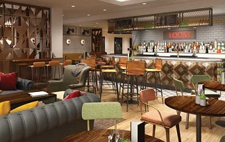 Mercure Leeds Centre opens September