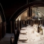 Private Dining Rooms available in London