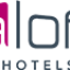 Aloft Hotels to launch voice-activated hotel rooms