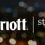 Marriott completes £9.5bn Starwood acquisition