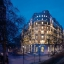 Corinthia Hotel London to host a Neuroscientist in Residence