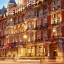 Mandarin Oriental Hyde Park to star in Channel 4 programme