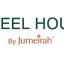 Jumeirah launch Zabeel House by Jumeirah