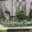 Site Visit: Garden Museum London