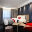 New-look Holiday Inn Express unveiled