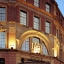 Malmaison unveil Leeds refurbishment