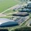 IWM Duxford reopens American Air Museum