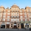 Hilton London Hyde Park completes £5.4m refurbishm...