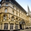 Mercure Bristol Grand Hotel: refurbishment planned