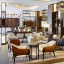 London Marriott Regents Park: final refurbishment ...