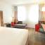 Novotel Nottingham-Derby completes refurbishment