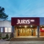 Jurys Inn Aberdeen Airport completes major refurbi...