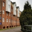 Best Western Plus Reading Moat House to be refurbi...