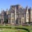 De Vere Tortworth Court completes refurbishment