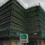 New hotel planned in Birmingham office block