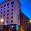 Jurys Inn Watford unveils £2.2m refurbishment