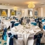 Mercure Chester Abbots Well Hotel unveils refurbis...
