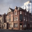 Plans to revamp Crewe hotel
