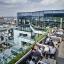 Hotel Indigo Birmingham completes refurbishment