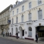 Kings Head Hotel to reopen September 2014