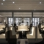 Radisson Blu Manchester Airport completes refurbis...