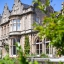 Clevedon Hall reopens in November