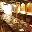 Twickenham re-opens cellar for private dining
