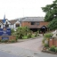 Best Western Donnington Manor Hotel closes for re...