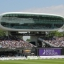Lord's Cricket Ground to refurbish J.P. Morgan Med...
