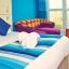 Butlin's complete revamp of Shoreline Hotel